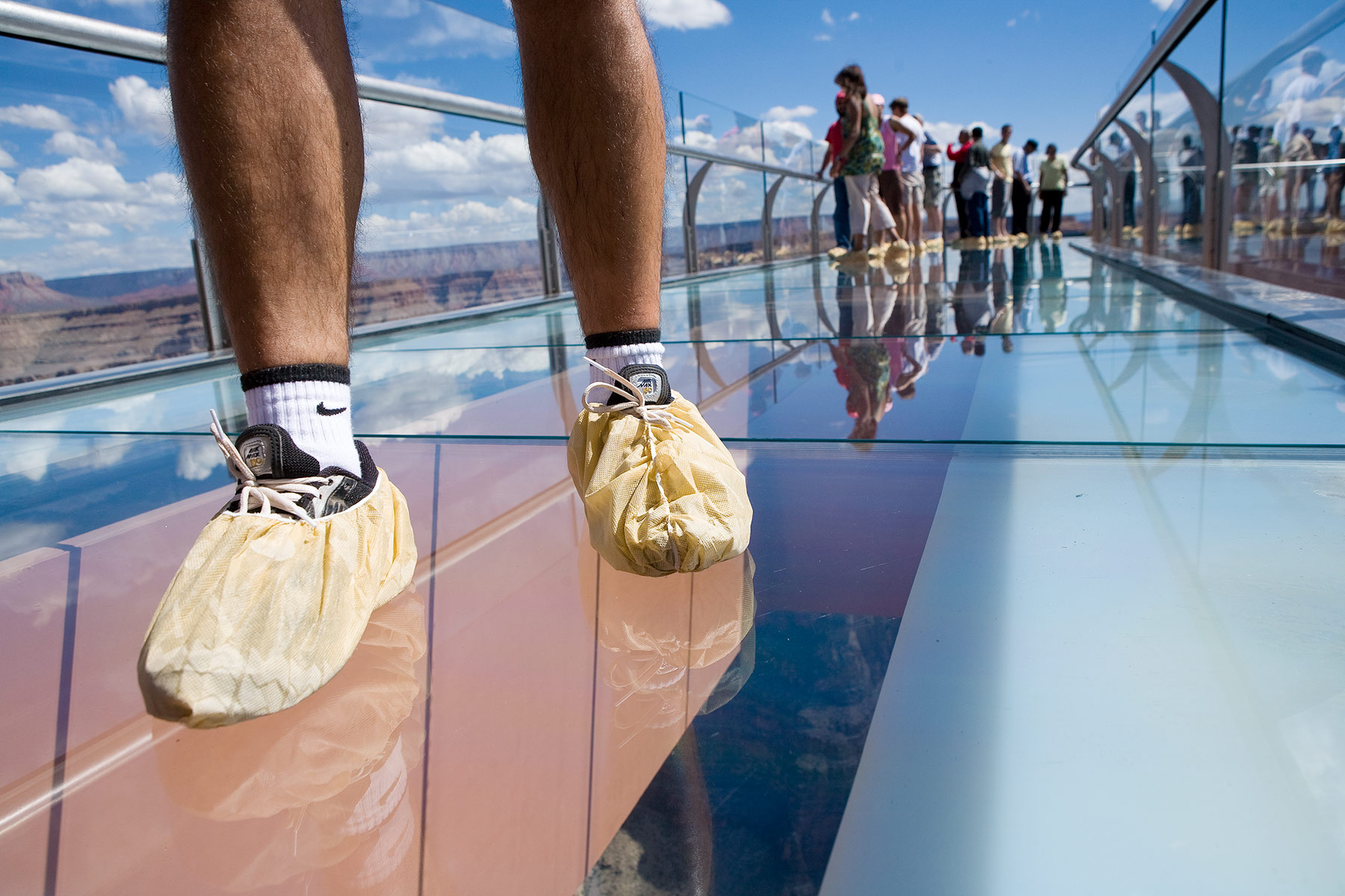 Skywalk1501.jpg